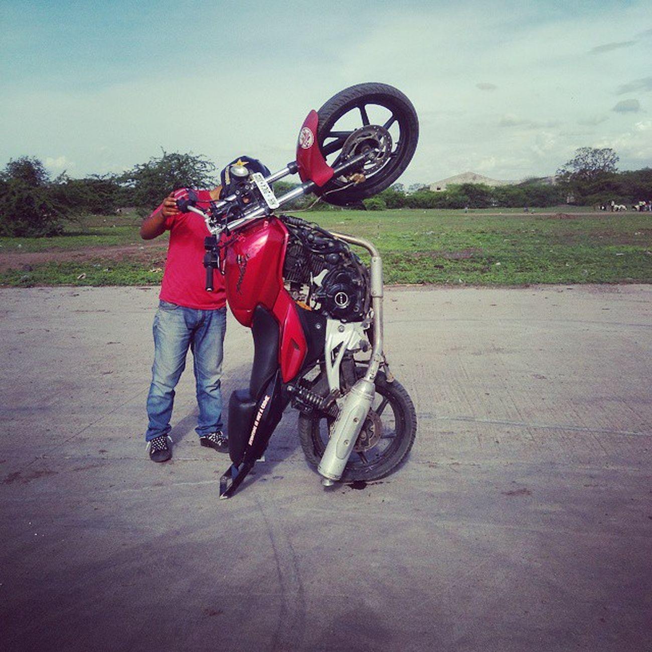 12oclock Wheelie Standing Stunts stuntersofinstagram stuntlife stuntingdna life likesforlikes followforfollow tagfortag
