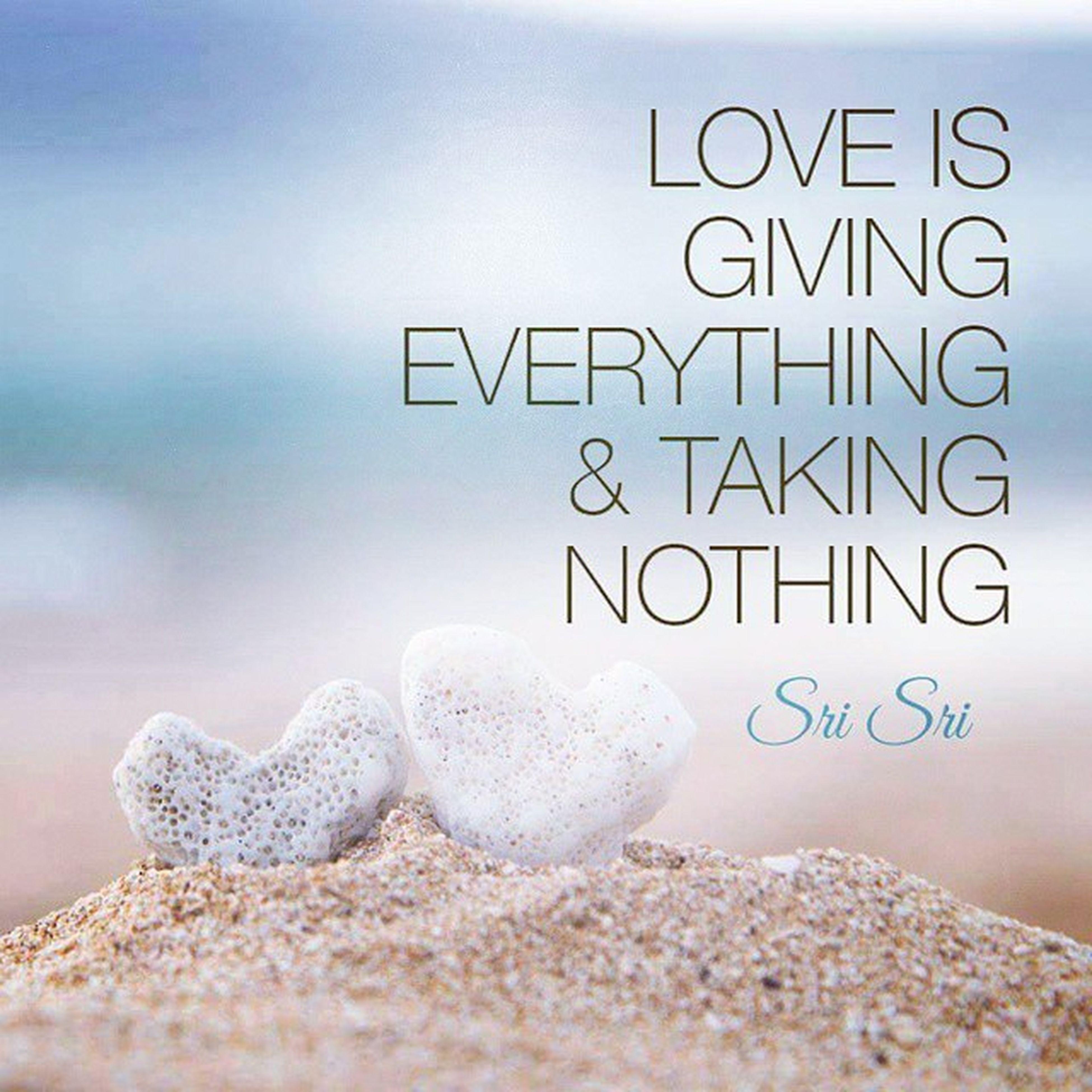 Love True Deep Quote Jalandhar Punjab 2015  Feeling Rightsaid