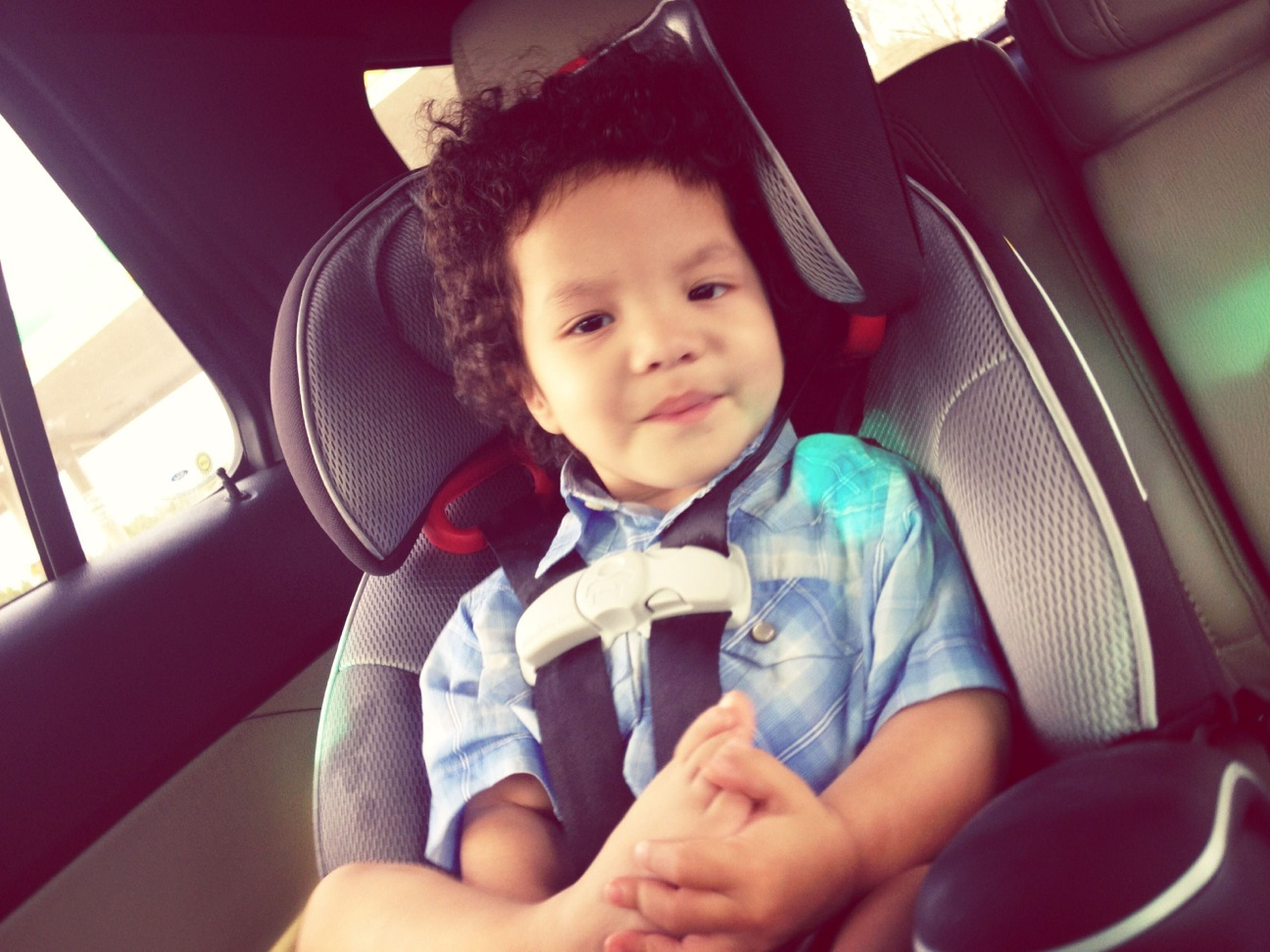 My Baby Brother ❤