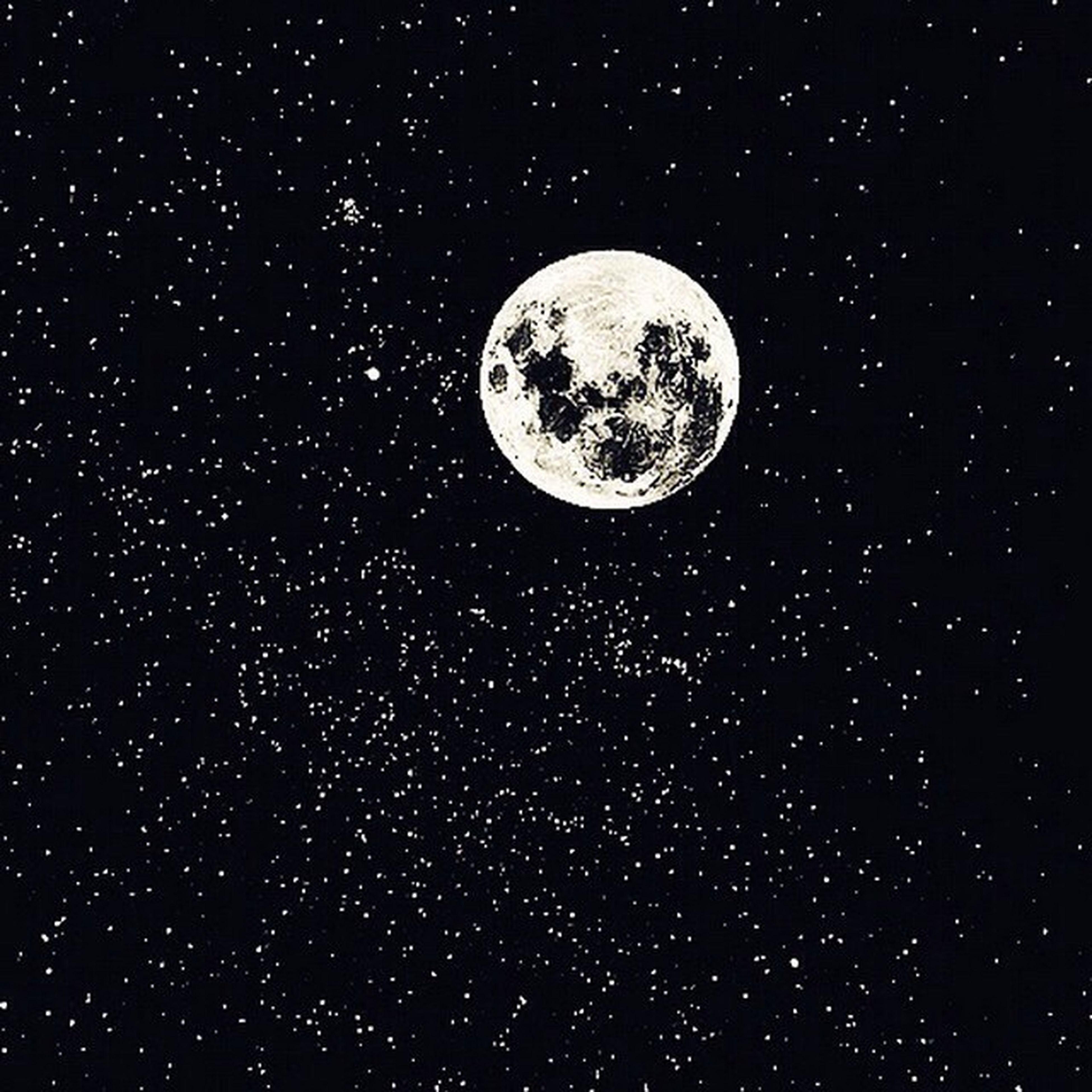 night, circle, astronomy, low angle view, dark, space, illuminated, drop, sky, transparent, glowing, exploration, no people, indoors, copy space, full frame, close-up, backgrounds, full moon, glass - material