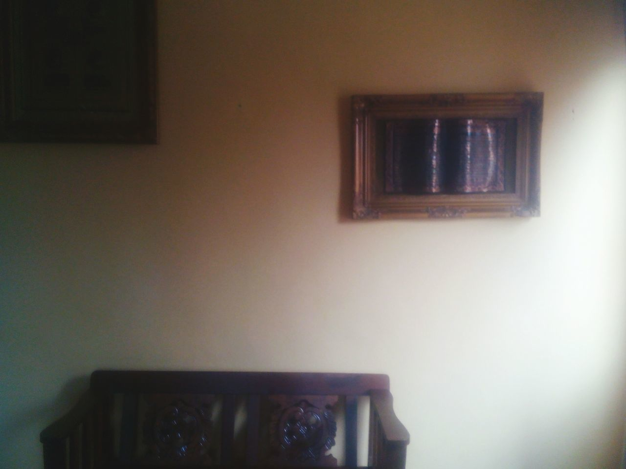indoors, home interior, picture frame, window, no people, bedroom, architecture, living room, day, close-up