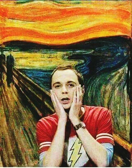 Funny Faces The Big Bang Theory  Sheldoncooper AHAHAAHHAHAHAHAHAHAHHHAHAHAHAHAHHAAHAHAHAHAHAHAHAHAHAHAHAHHAHAHAHAHAHAHHAHAHAHAHAAHAHAAAHAHAHHAHAHAHAHAHAHAAHHAHAHAAHHAHAHAHAH