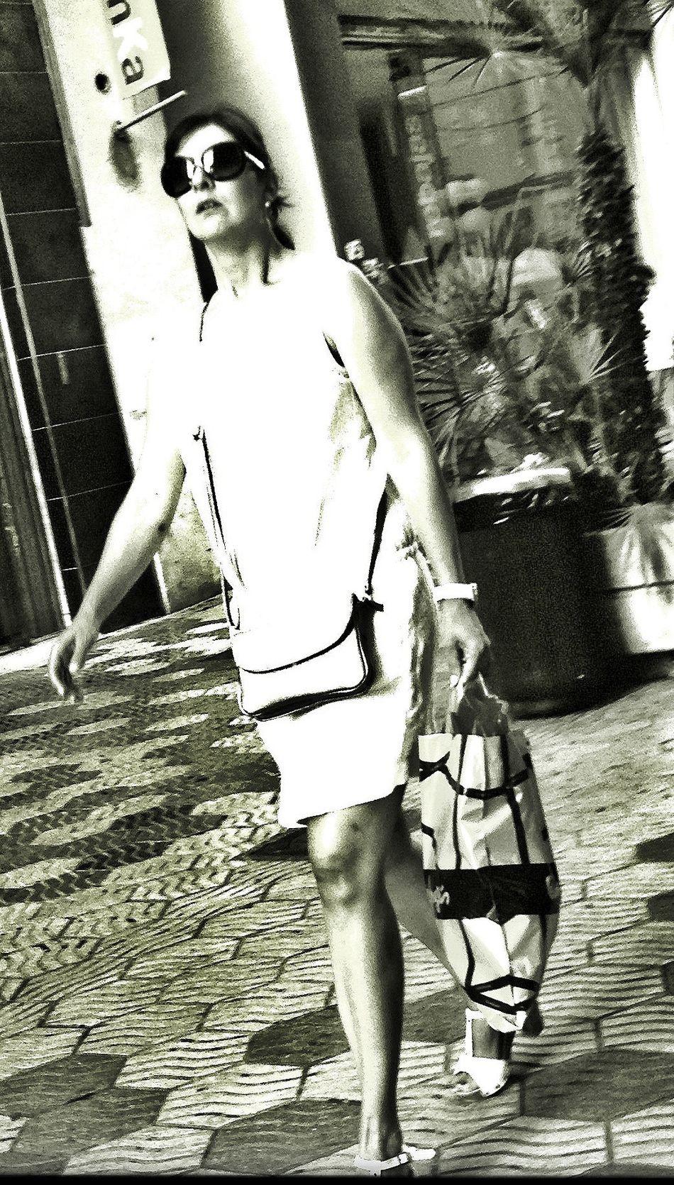 Streetphotography Blackandwhite Gorgeous