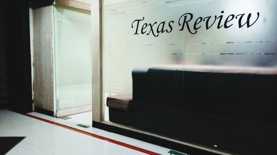 Basement for gre aspirants! TexAs Review First Eyeem Photo