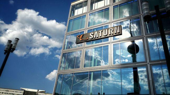 Taking Photos Berlin Tvtower #berlin #alexanderplatz Saturn Spring Picoftheday First Eyeem Photo