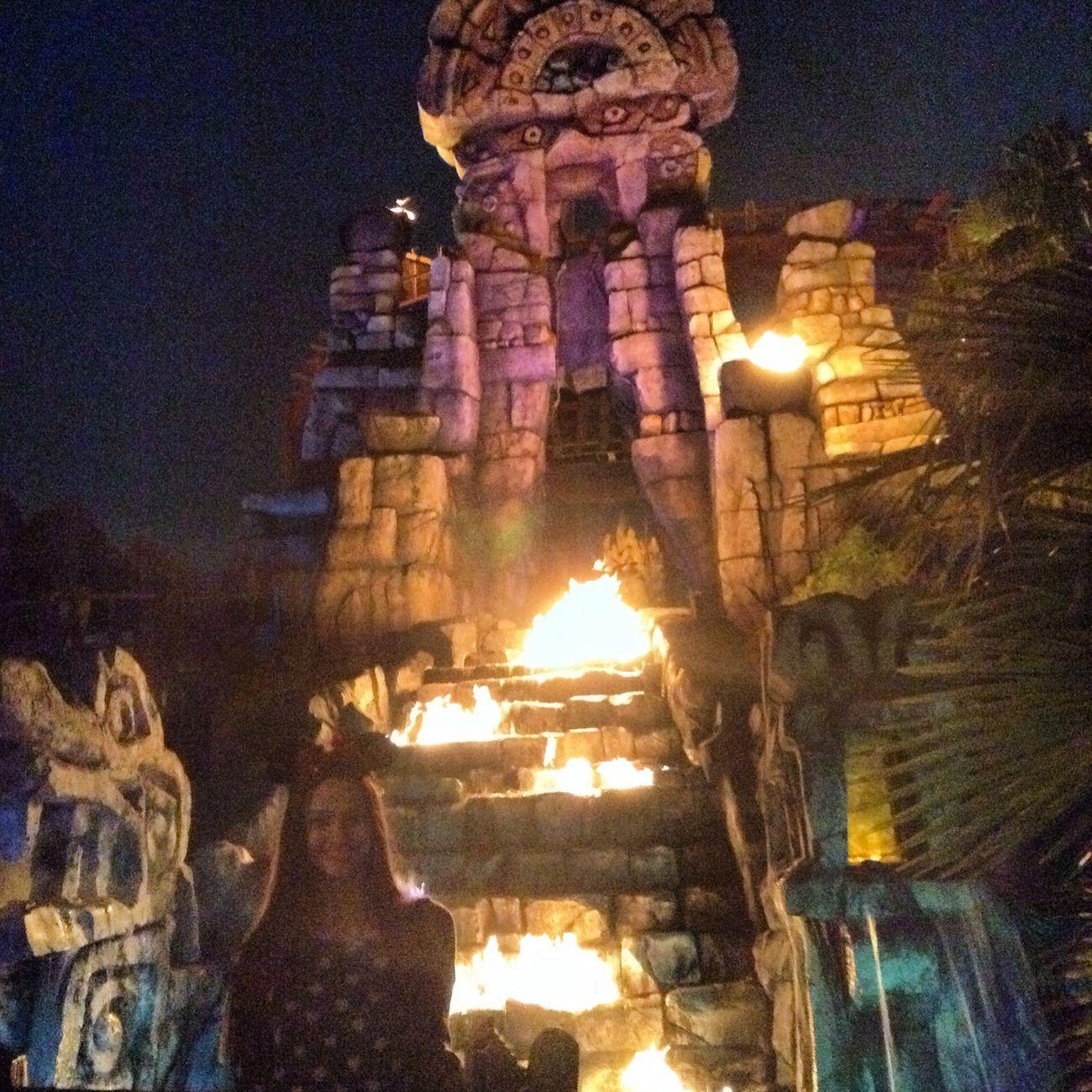 Indiana jones Indiana Jones Tokyo Disney Sea Disney