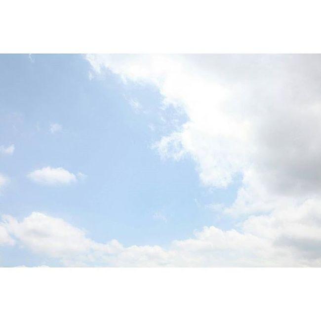 15/07/25 구름구름해 대구 경북 경남 부산 양산 경주 글램핑 글램핑장 텐트 봉식이 봉식이놀이터 Cannon 5d Mark2 Ef2470mm 캐논 오디 마크투 출사 스냅 감동스냅 최군스냅 구름 구름스타그램 풍경 풍경스타그램