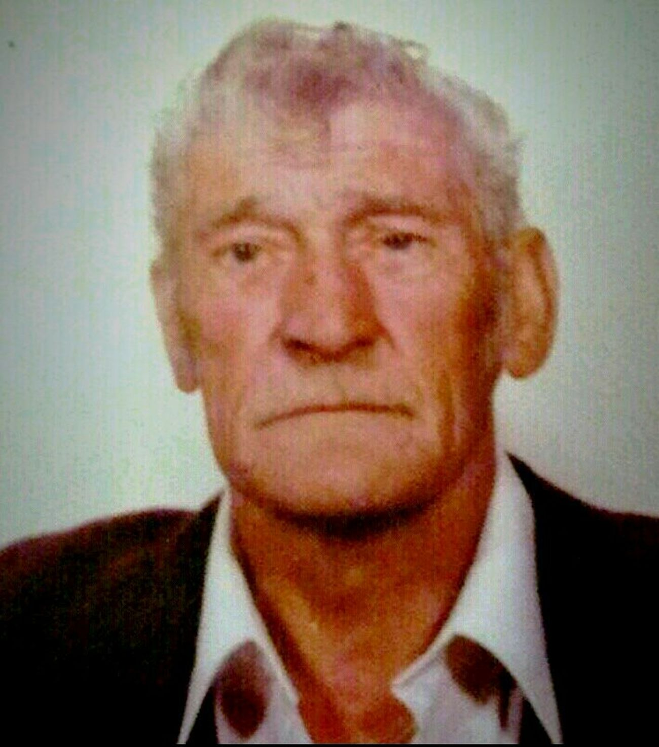one of the most precious things in my life that could never be replaced. . my dad 1937-2000 and thought about every day still only pic I have of him
