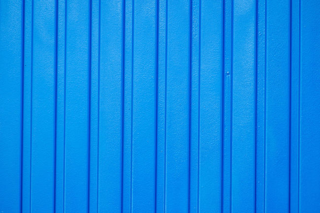 Bluemonday Backgrounds Blue Blue Monday Bluemonday Cityexplorer Close-up Corrugated Iron Full Frame Minimal Minimalism Minimalist Minimalistic Minimalobsession No People Pattern Reduced To The Max Repetition Simplicity Surface Structure Surfaces And Textures Textured