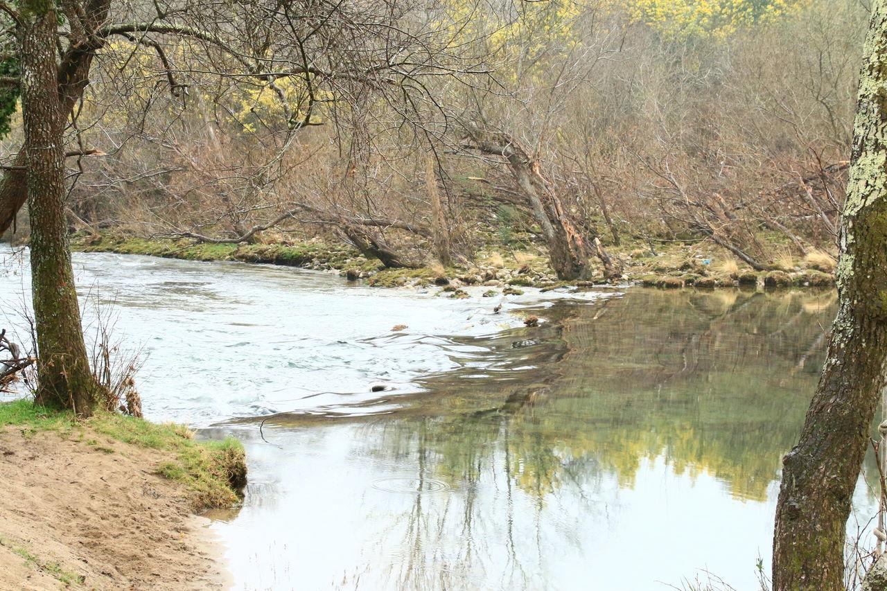 Akea Galicia Calidade Galicia Meiga Magic Nature Relax River Water