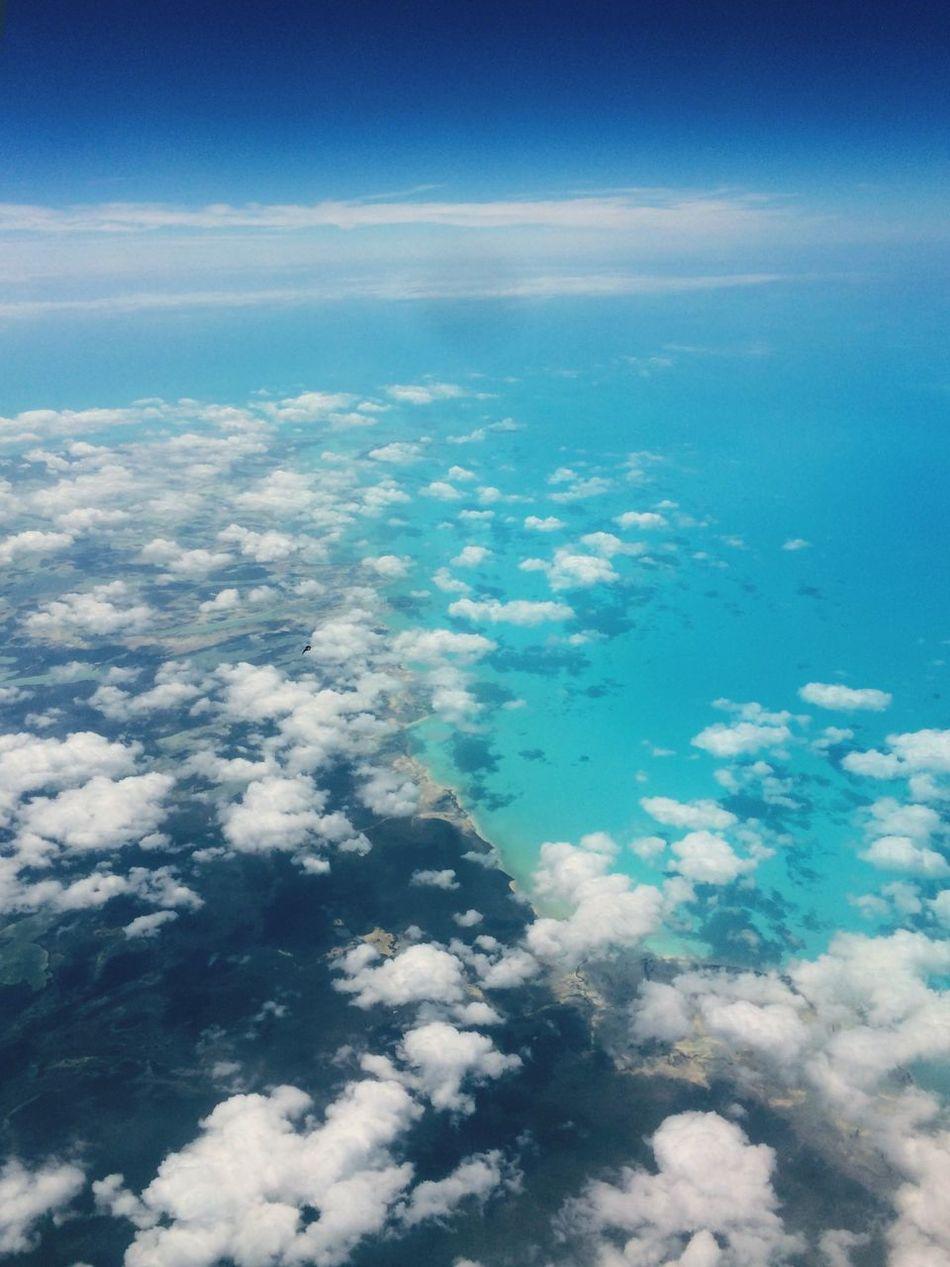 Punta Cana es contigo Enjoying Life