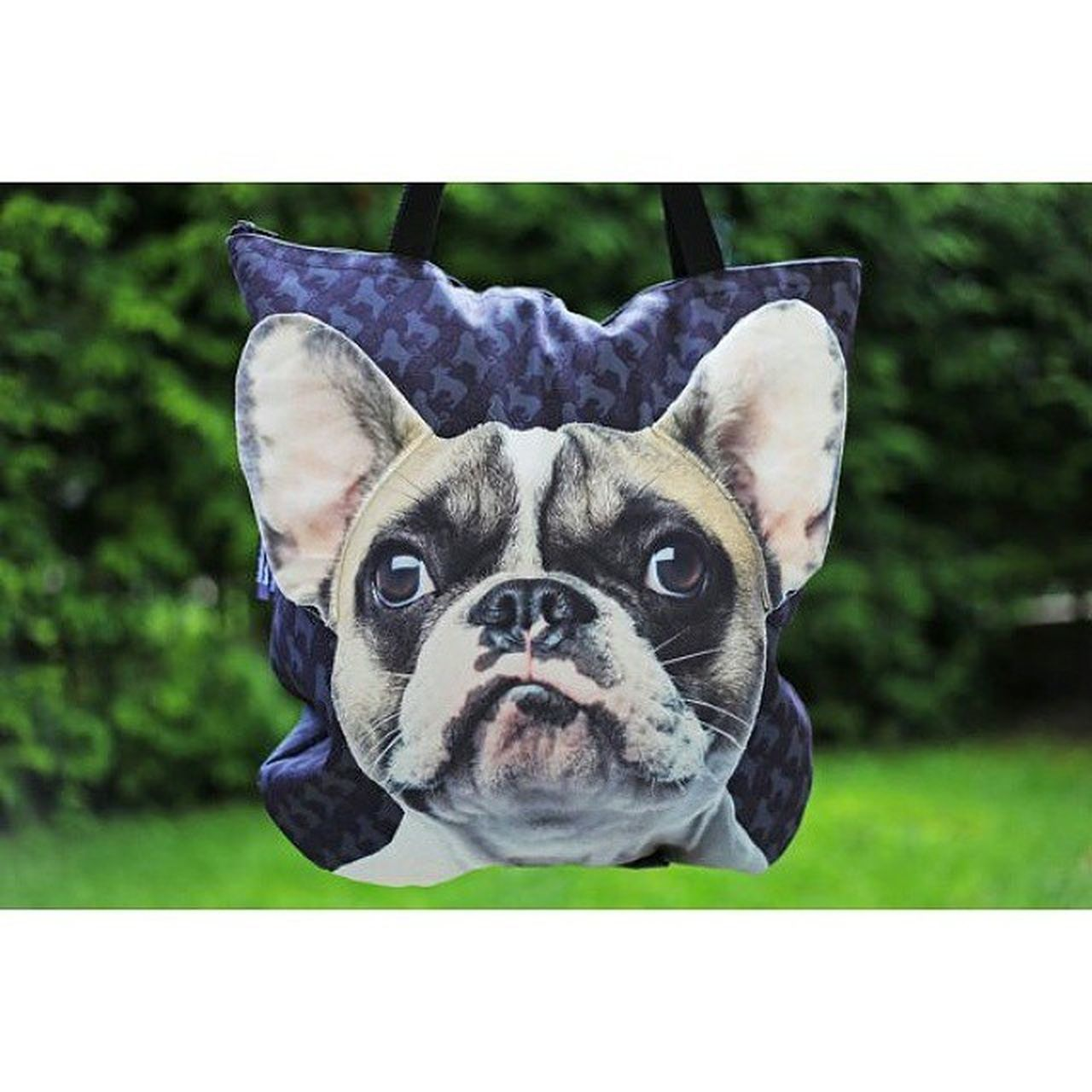 Gtcompany Etsy Shop Only !!! Frenchzone Gtcompany Bullyfun Canon Canon_official Frenchies Bulldogs Portrait Frenchielovers Crazyfrenchielovers Bulldogs Pug Pugs Dogsoninstagram Doggy Gonzothunder Bag Swag 3dbag