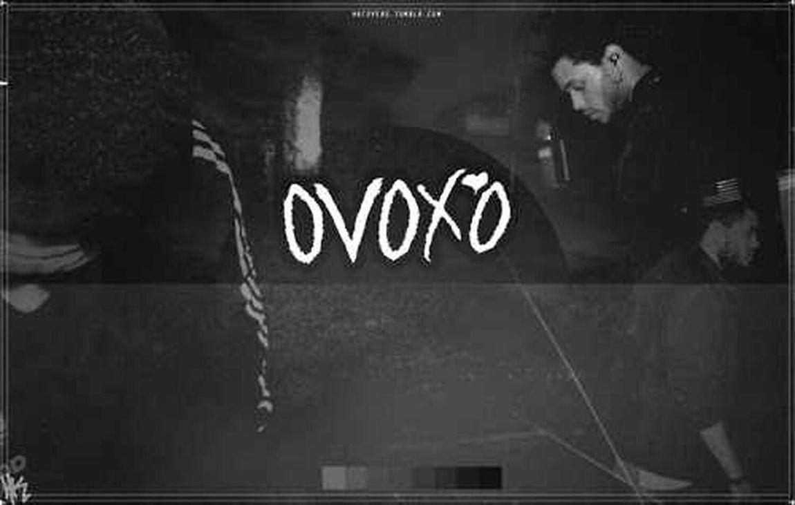 #OVOXO