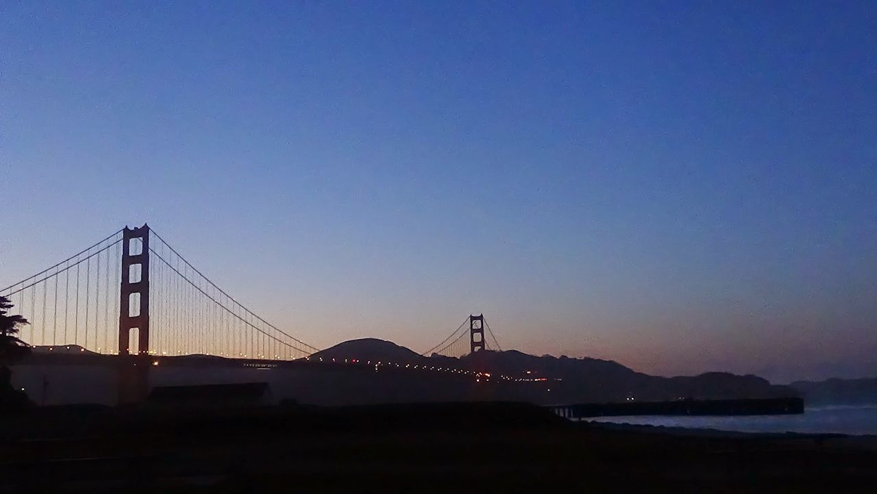Eyeem Northen California Golden Gate Bridge City San Francisco Bayarea Bridges