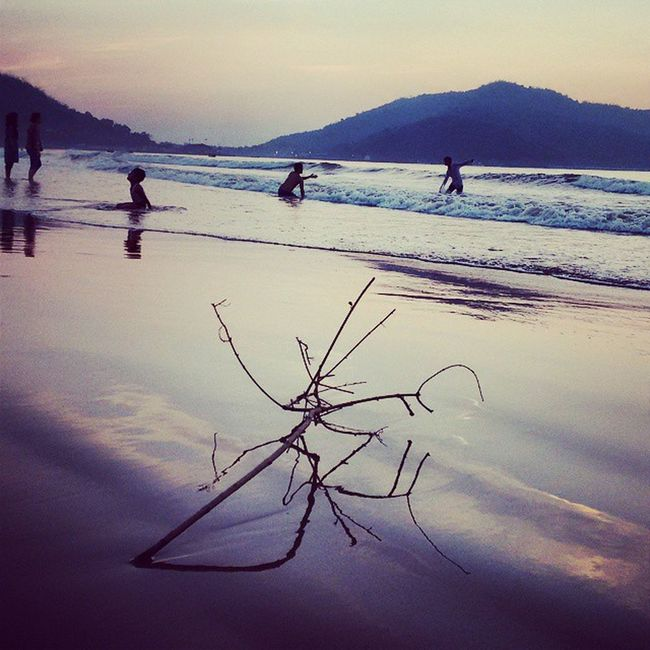 Explore Goa Love Lovethisbeach Extremely b.e.a.utiful Sooo good Already missin all the fun Wgts