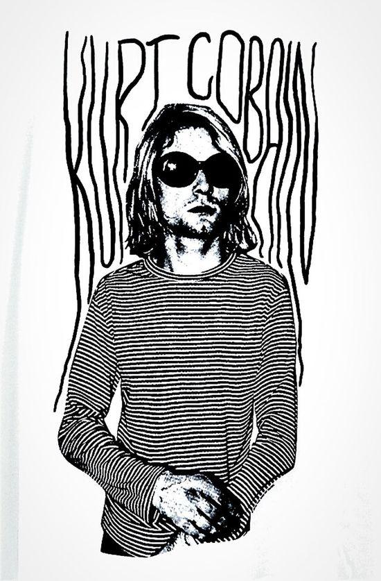 Kurt Cobain Nirvana Shirt T_shirt Tshirt Kurtcobain Tee Shirt Nirvana Poster T Shirts Nirvana Nirvanatshirt Grunge Music Tshirt♡ Tshirts Cobain T Shirt Collection T_shirt Grunge Grungemusic Grunge Art Rip Kurt GrungeStyle Nirvana: Nirvana. Nirvana♡