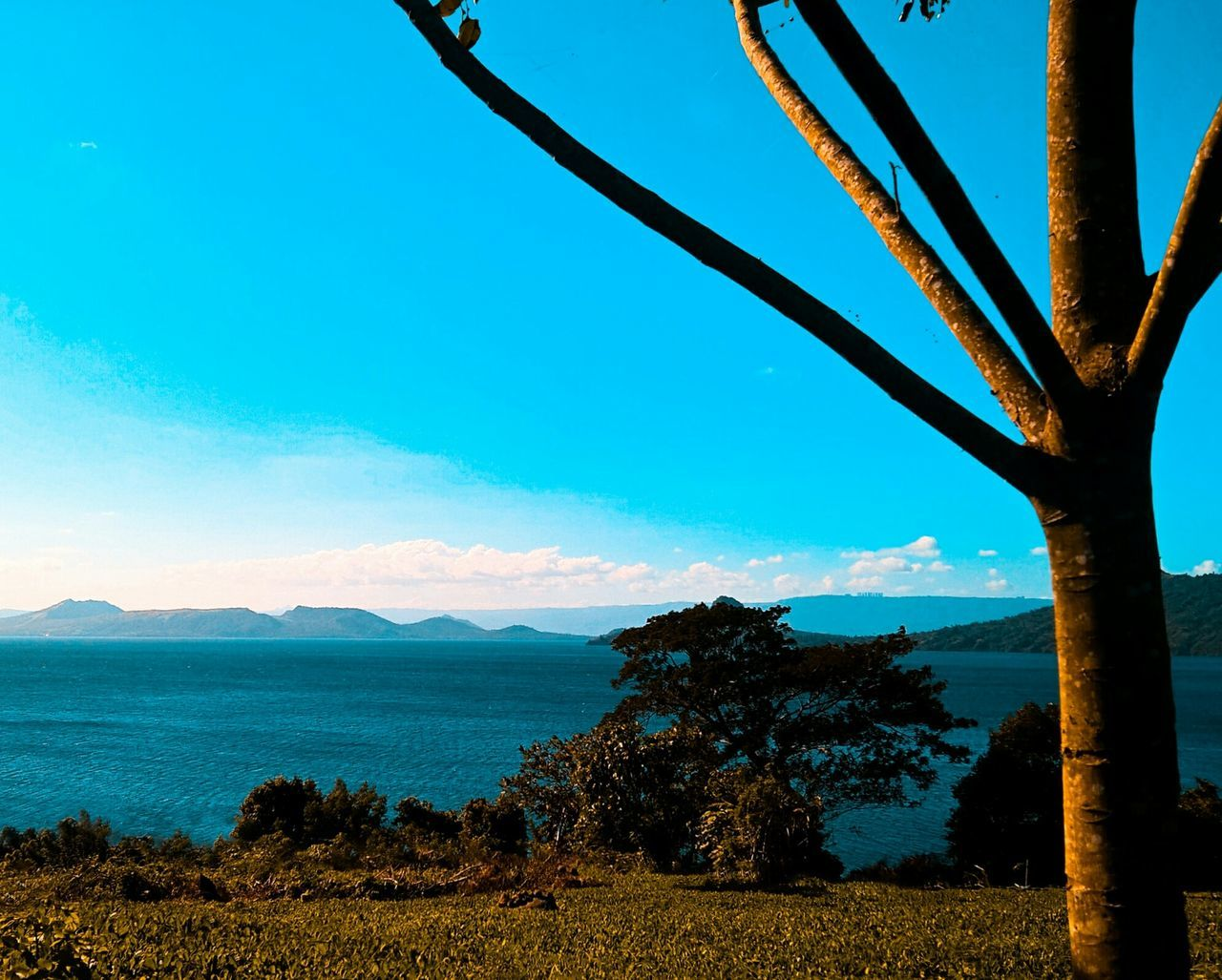 Taal Lake in the Background First Eyeem Photo Taal Volcano TaalLake  Orangeandteal Lumia640xl Nature Naturebeauty PhonePhotography EyeEm Best Shots Eyeem Philippines Neighborhood Map in Balete, Batangas Philippines EyeEmNewHere