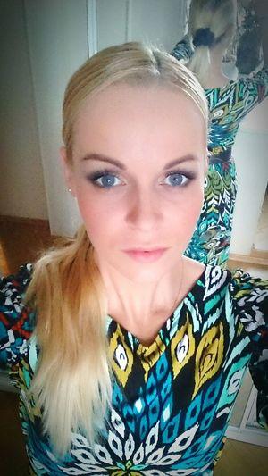 День рождения дочки. Платье ДаннаКаримова лизакаквсегдакрасивая