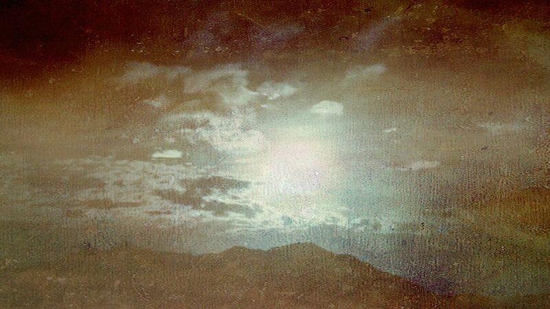 Mountains Beautiful Nature Cloud Porn The Explorer - 2014 EyeEm Awards