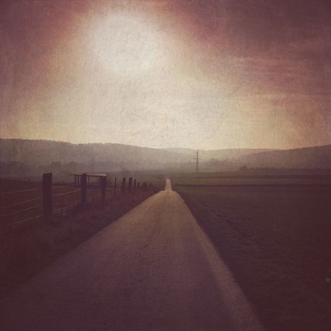 Stackablesapp Streetphotography EyeEmBestPics Landscape_Collection EyeEmBestEdits Igersgermany AMPt Community Textured  Creativity Surrealism