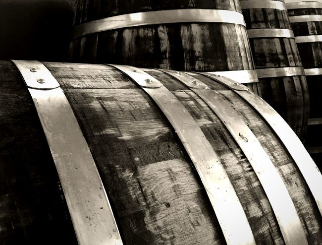 Port Pipes Port Casks Barrels Porto Portugal Casks Wine Fortified Wine Maturation Ageing Cellar Wine Cellar Adega Bodega Barrel Warehouse Cooperage The Week On EyeEm