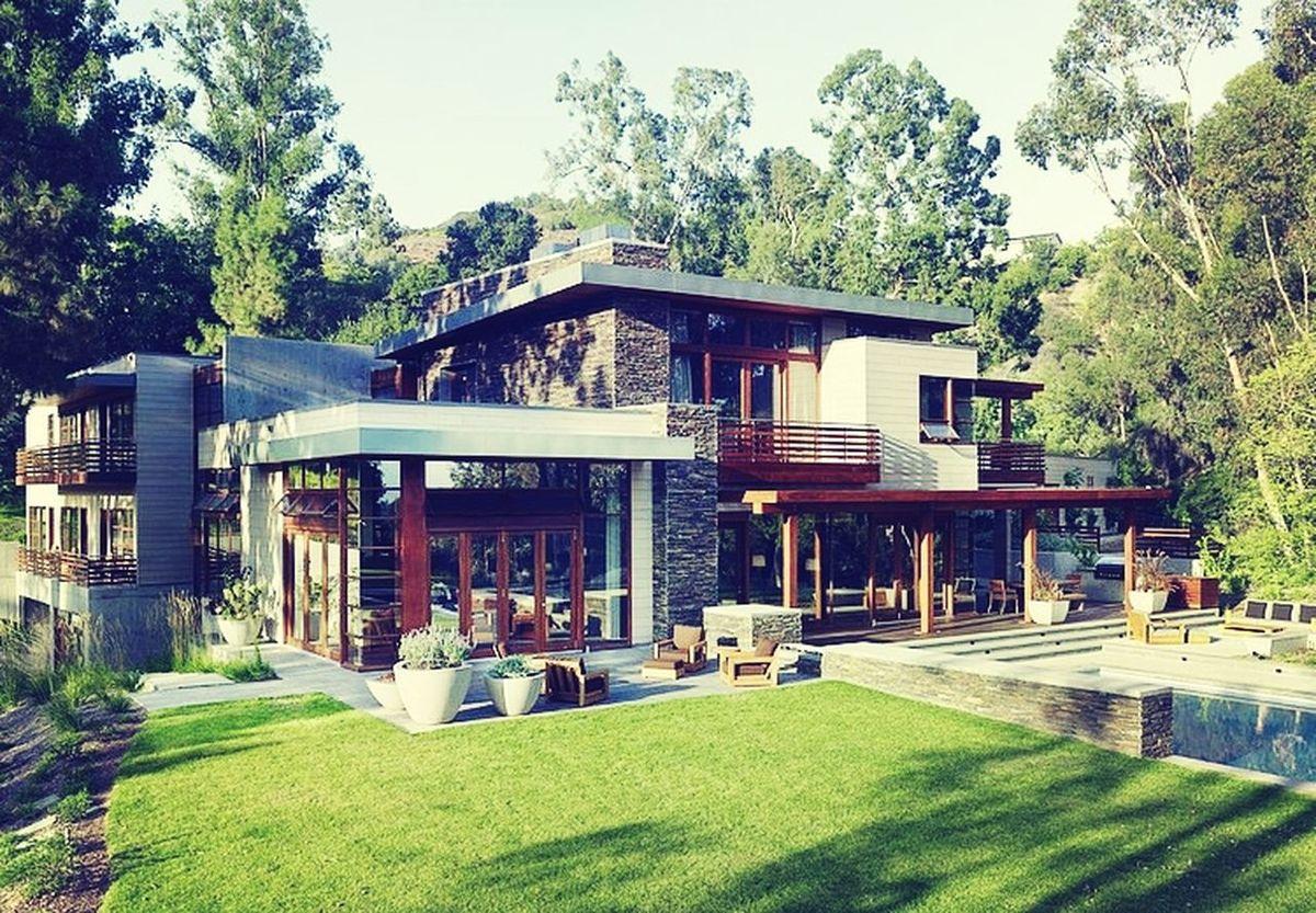Dreamhouses Sooner Living Dream Home Improvement