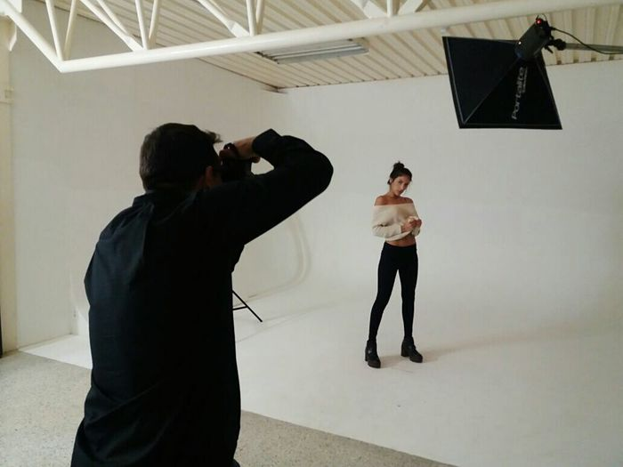 Model indoors model shoot model pose First Eyeem Photo