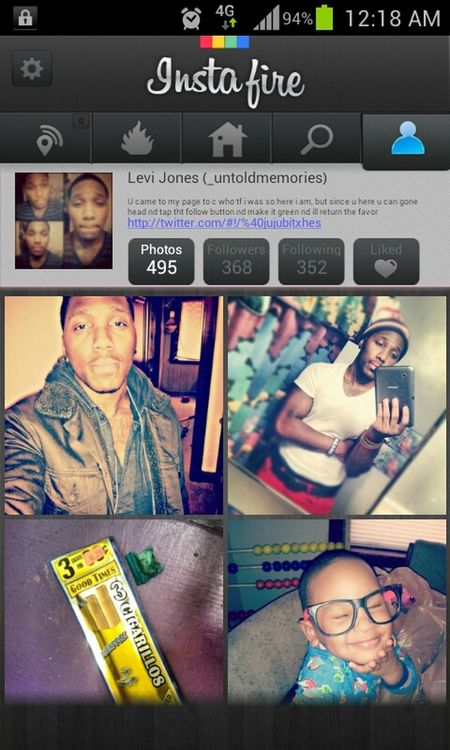Follow me on instagram @_untoldmemories