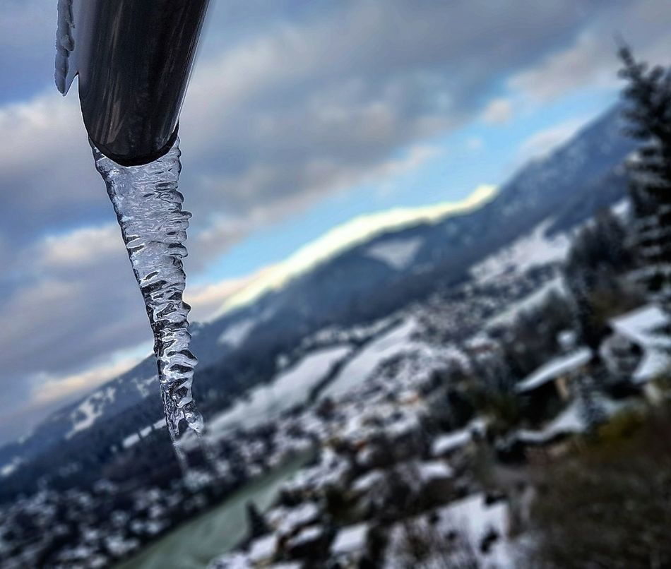 Cold as ice Snow Winter Cold Temperature Outdoors Motion Nature Mountain Close-up Human Body Part Low Section Day One Person Human Leg One Man Only Sport Water Only Men Adults Only Adult People First Eyeem Photo