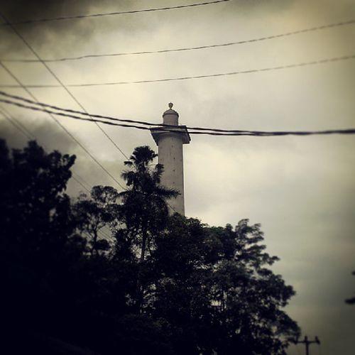 Dawson Tower at kadugannawa Travel Nature monument best photo love awesome landmark