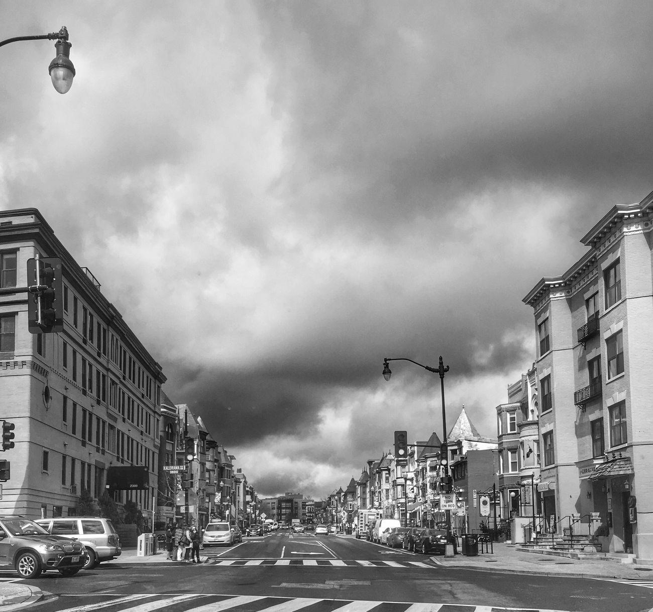 Streetphotography Eye4photography  Bw_collection Blackandwhite Architecture EyeEm Best Shots - Black + White Streetphoto_bw