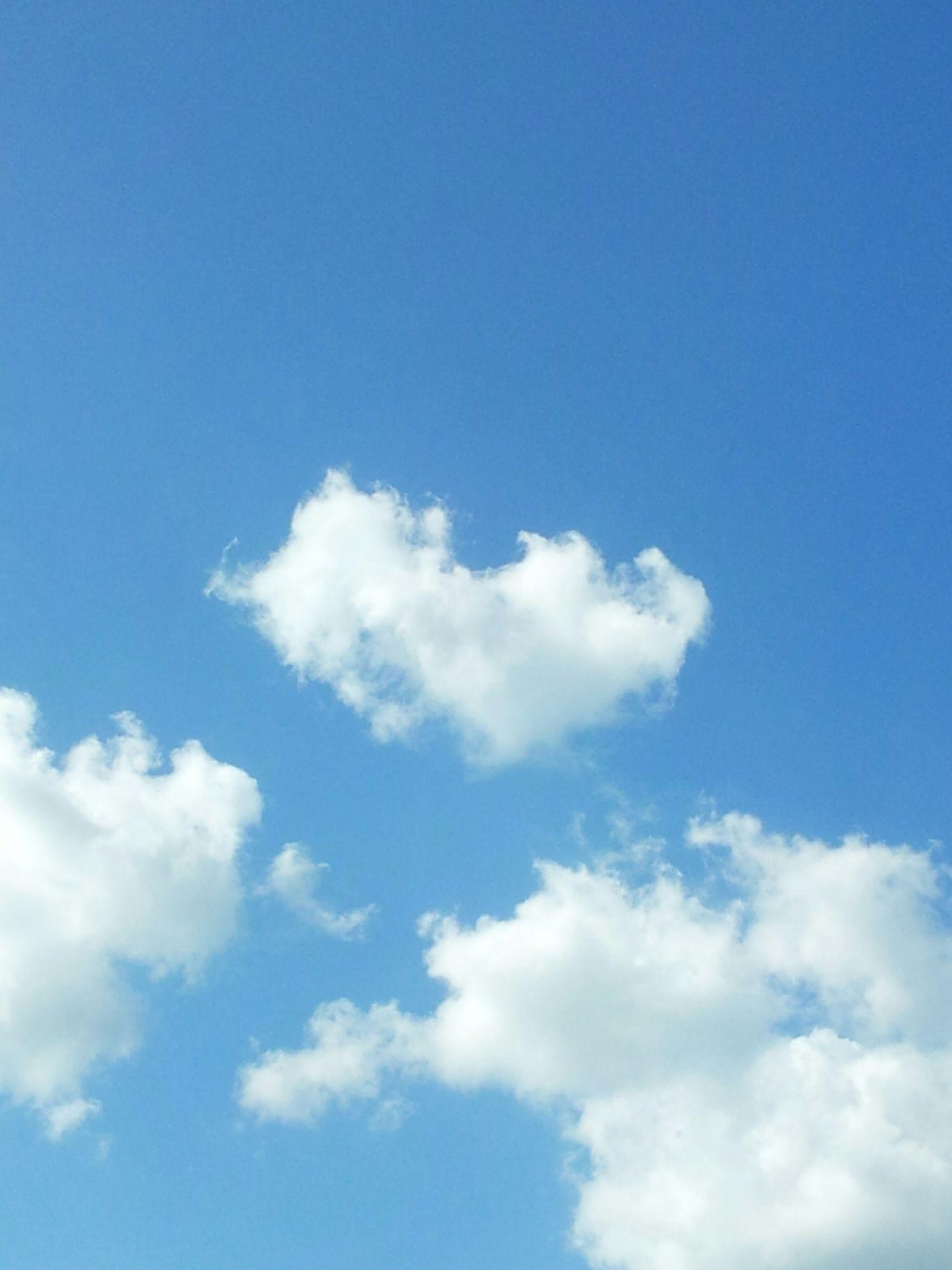 облако небо и облака небо бридлингтон моелюбимоенебо небеса
