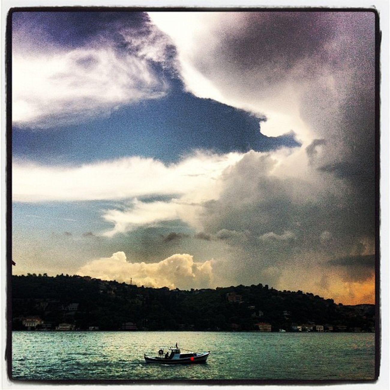Igersturkey I ̇stanbul Istanbulove Instagram instagood instamood photooftheday