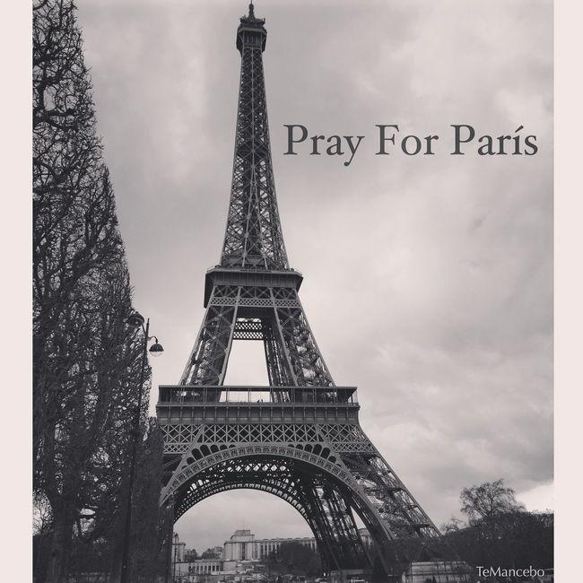Prayforparis 🙏🏼