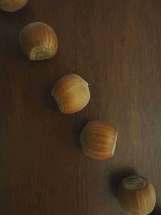 Nuts Autumn Fruits Wood Art Wooden Texture Natural Beauty Wood - Material Eating Nuts Warning: May Contain Nuts