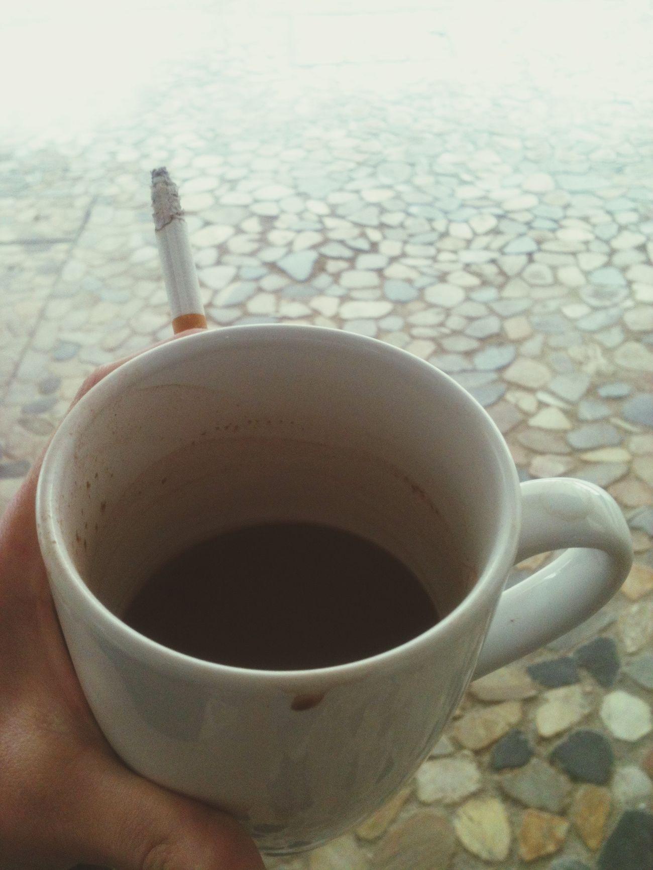 Cofee ☕?