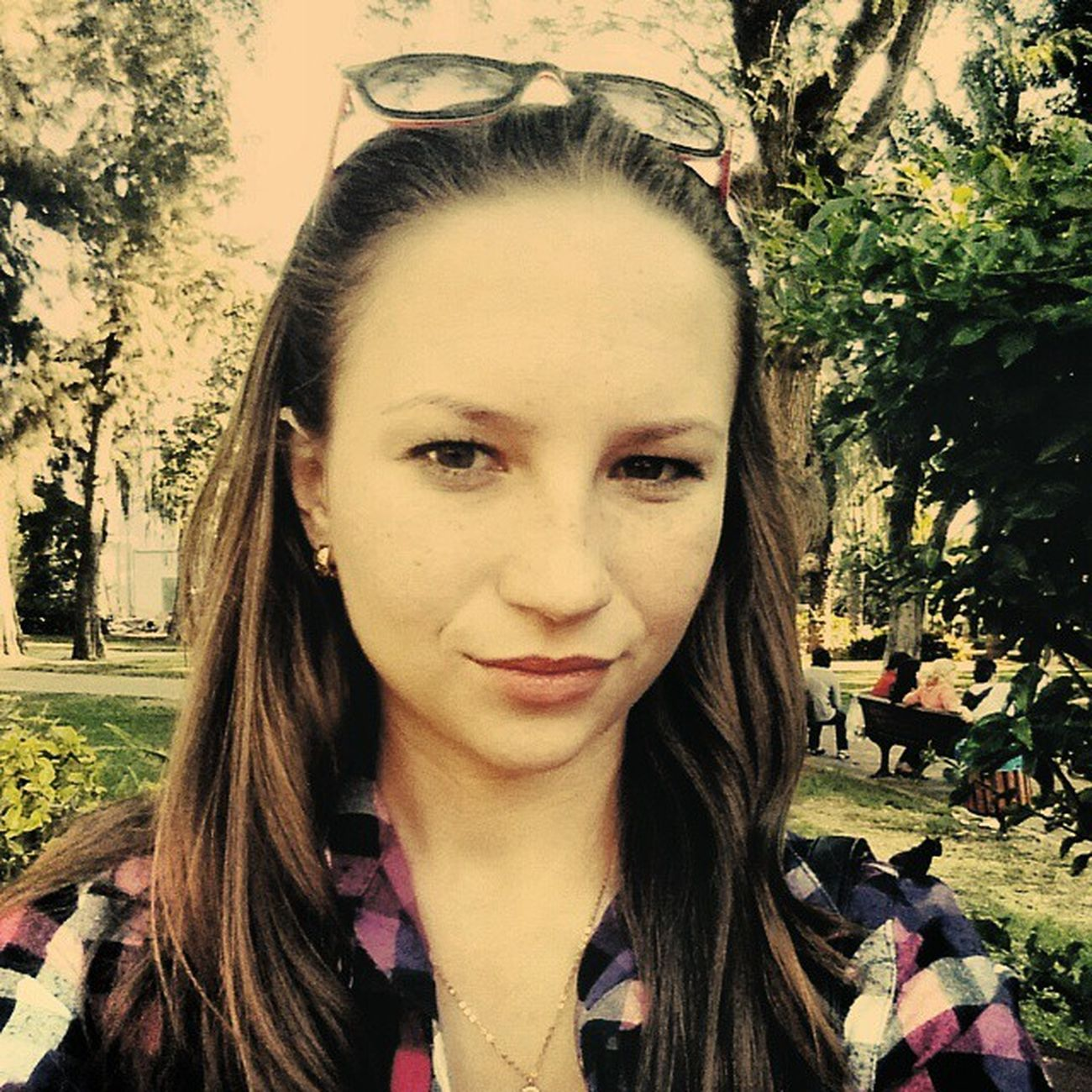 Russiangirlsss_ Russian Pretty Nastya