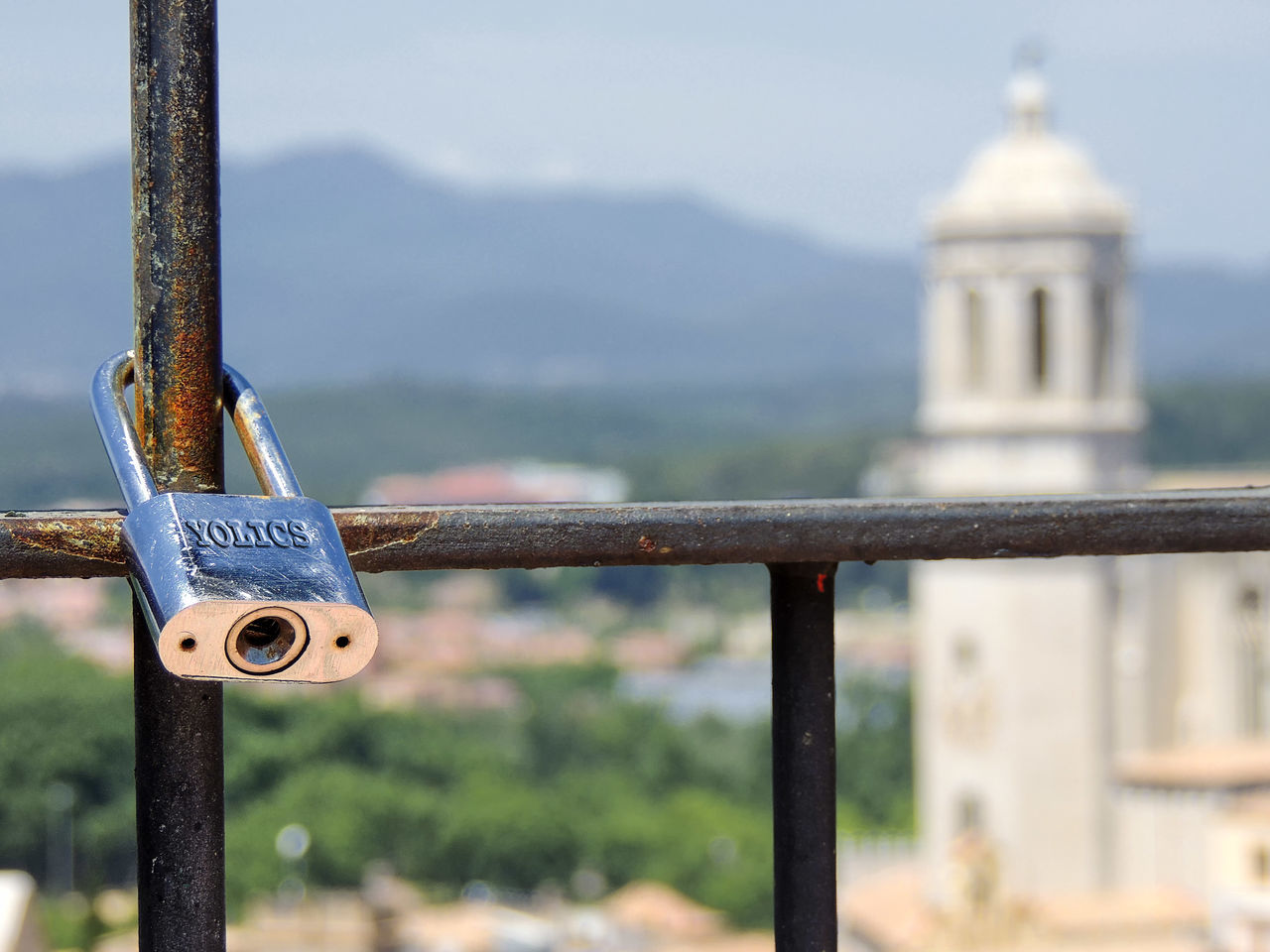 Girona me enamora Somosfelices Streamzoofamily EyeEm Nature Lover Gironamenamora
