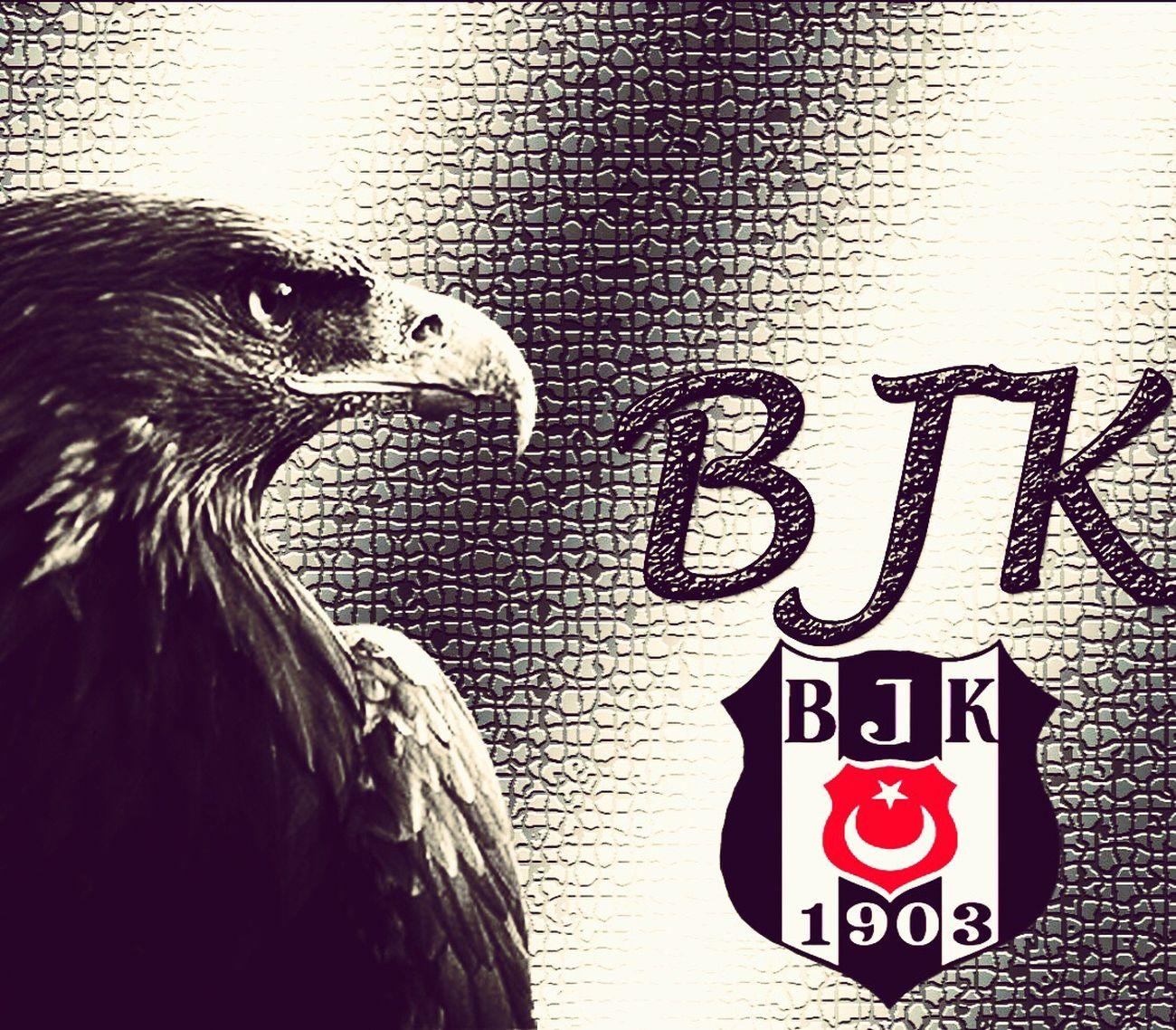 Beşiktaşk BJK BJK1903 Besiktas Beşiktaş ❤
