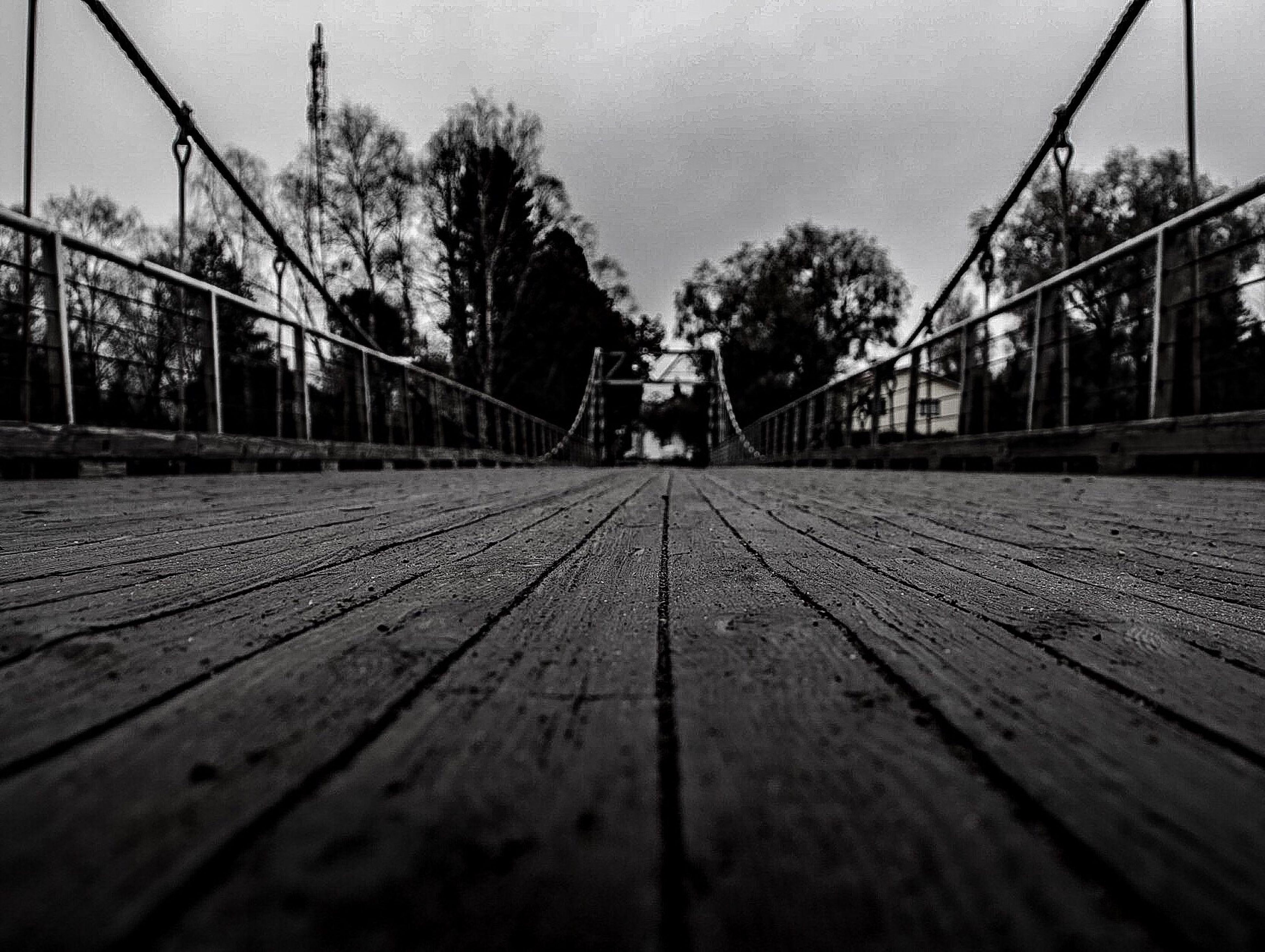 Photographer Canoneos Photography Ilmajoki Finland Canonphotography Autumn 2016 Bridge Bridgephotography Followme