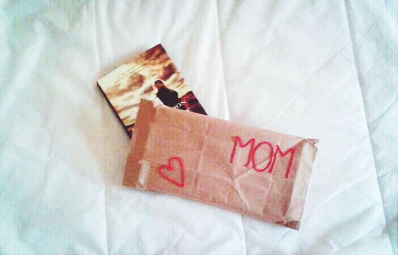 Festadellamamma Me Love Gift