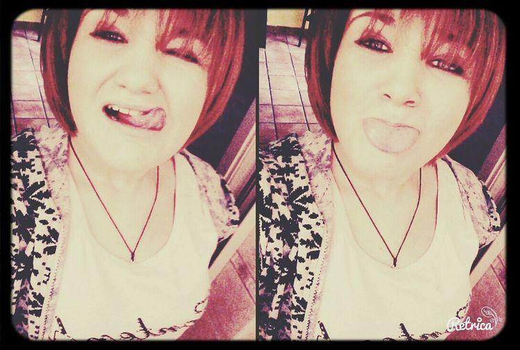 Tutto è perfetto , tutto somiglia a te♥