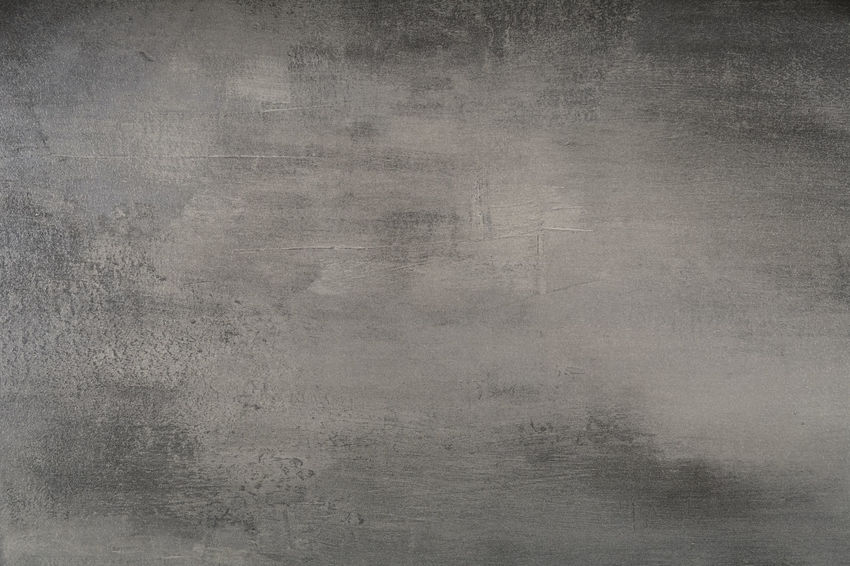 Vintage grey wood background Rustic Weathered Abstract Aged Backdrop Backgrounds Blank Board Brushed Metal Concrete Copy Space Decorative Detail Dirty Grain Gray Grunge Old Smooth Surface Table Texture Textured  Vintage Wooden