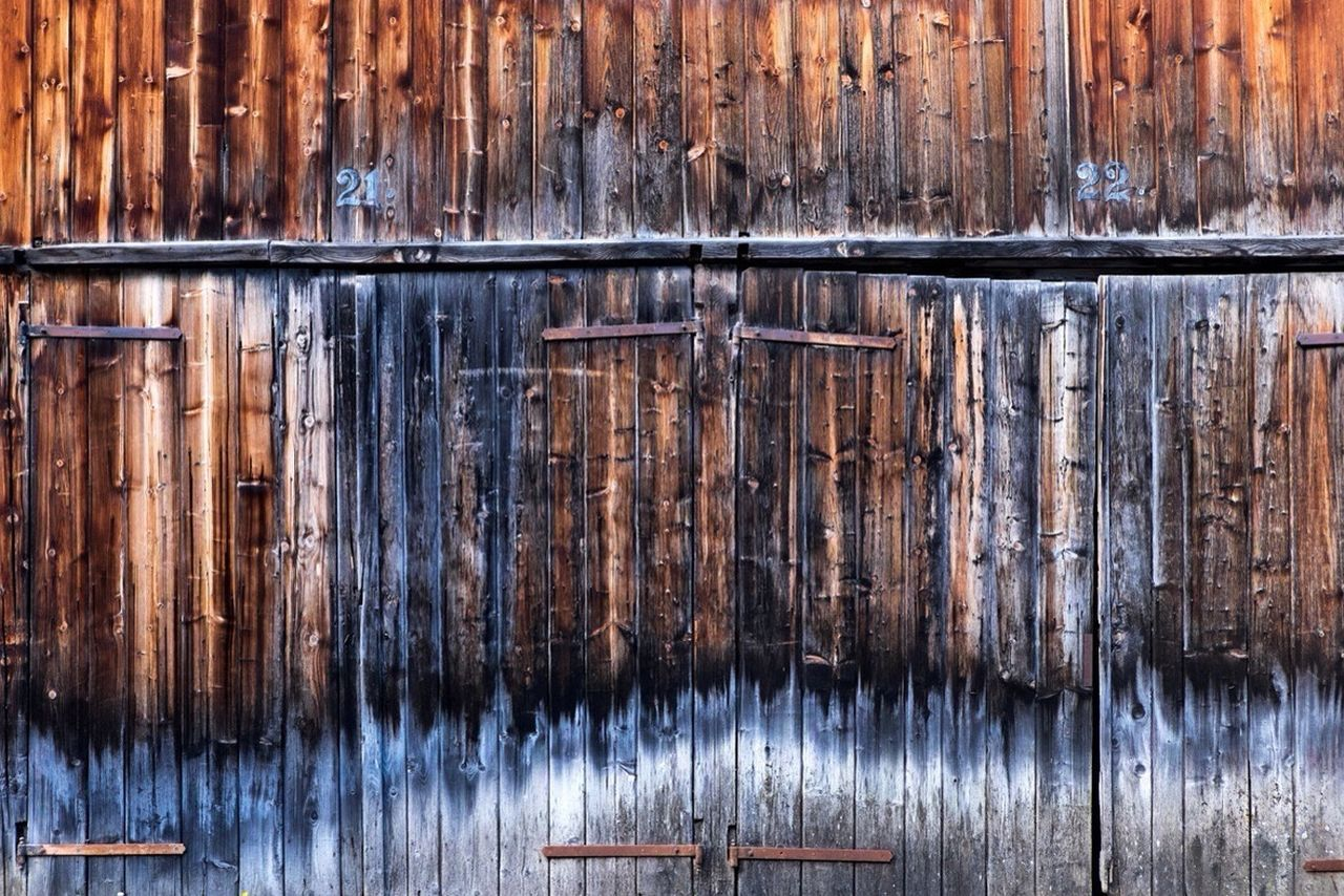 Beautiful stock photos of wood, Closed, Cottage, Day, Door