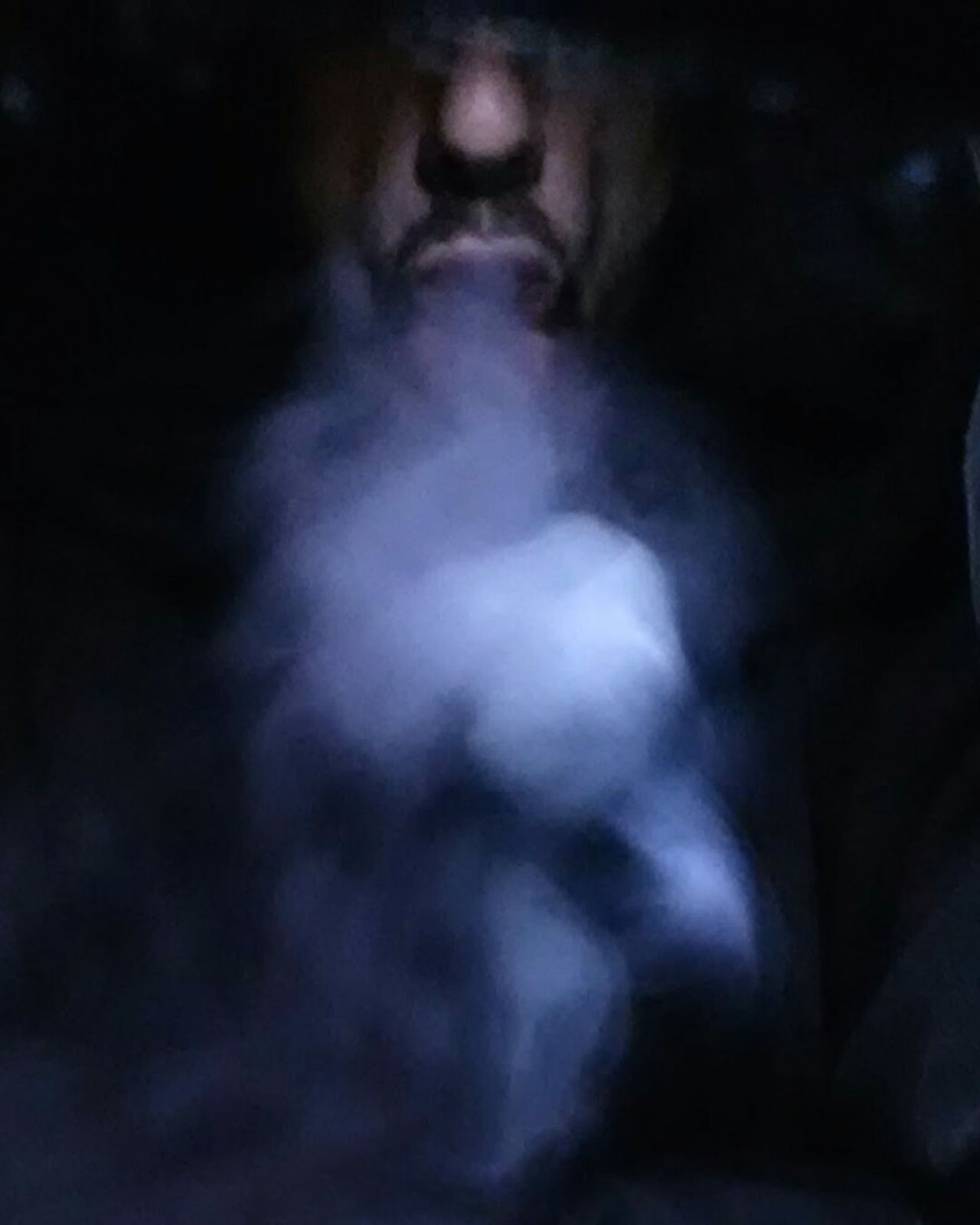 The Magic Mission Blurred Motion Monsters Black Background Smoketricks Oddities Strange Clouds Smoke Tricks Motion Illuminated Glowing Smoke Smoke♥ Photography Dark Exhale Demons All Around Us Demons Inside