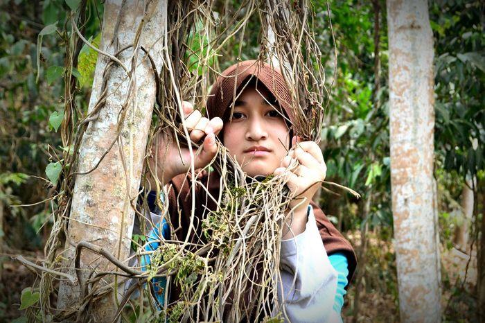 Me Nature Likethis Jungle Followme