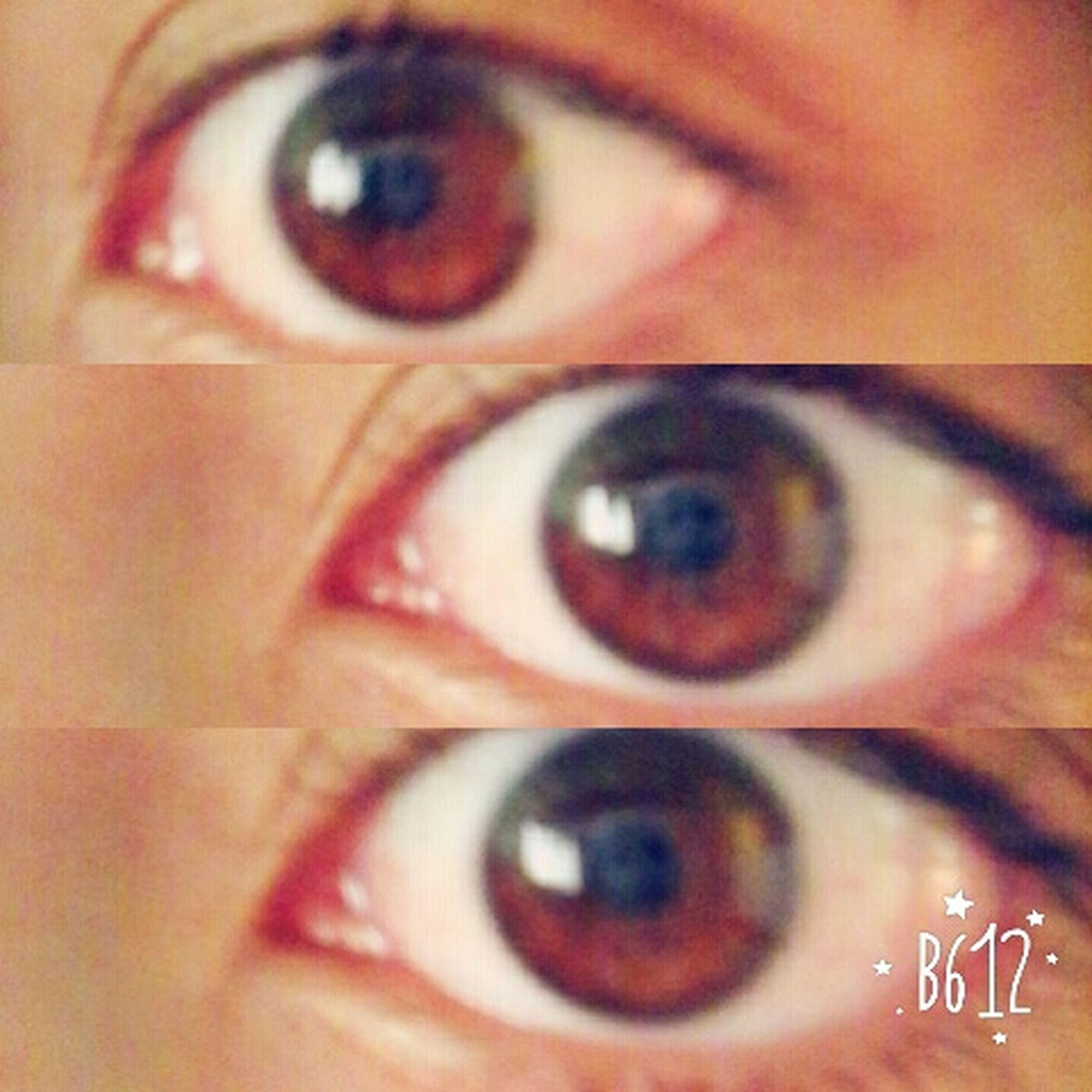 close-up, indoors, full frame, human eye, part of, extreme close-up, backgrounds, selective focus, eyesight, extreme close up, detail, macro, eyelash, person, vision, cropped, iris - eye