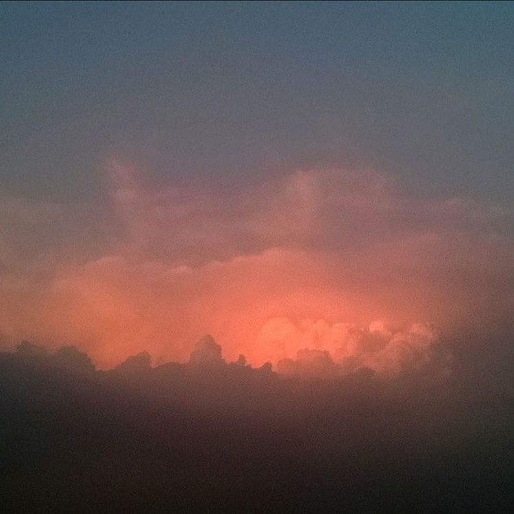 Sunset Clouds Redness My Photography Stay_original . Oneplusphotograpgy Oneplustwo Photography Nofilter EyeEm First Eyeem Photo Eye4photography  F4F Followme Tagsforlikes Tflers Followforfollow F Ollow4follow TeamFollowBack Followbackteam