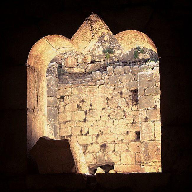 Turkey Myra Demre Church Cathedral St_nicholas Hystory Antient турция Мира демре храм святойниколайчудотворец история православие