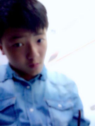Good afternoon ^_^ Good Afternoon! Good Afternoon Class That's Me